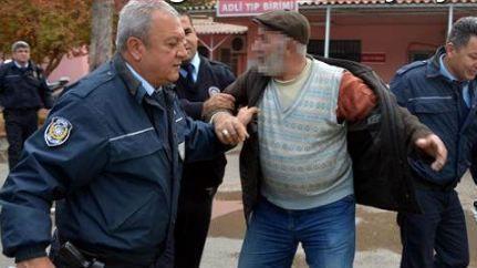 Adana'da dayının cinsel istismarını rehber öğretmen ortaya çıkardı