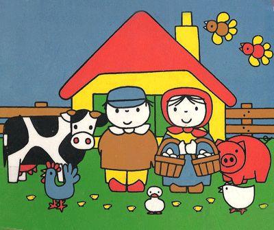 boerderij-bruna.gif (400×335)