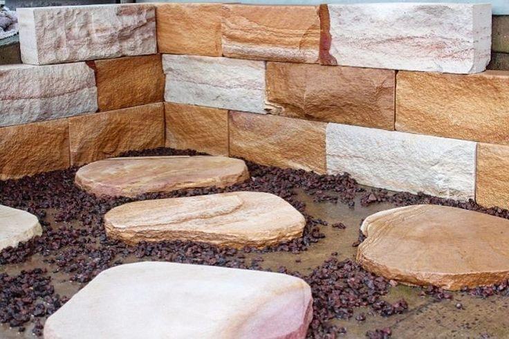Porcelain. Bathroom tiles. Swimming pool products. Swimming pool tiles. Tiles. Kitchen tiles. Interior design. Interior architects. Sydney porcelain . Brisbane porcelain . Queensland porcelain . Bathroom floors. Sandstone stepping stone