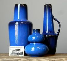 17 Best Images About German Pottery On Pinterest Ceramics Space Age And Vases