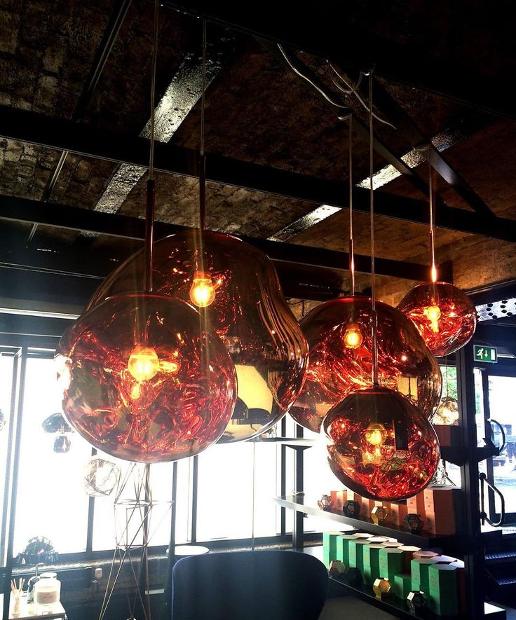 A trip to London design week topped off with a visit to the Tom Dixon showrooms. Many beautiful TD pieces available to you here in Mornington as well!  #tomdixon #tomdixonlondon #design #decoration #interiors #decor #interiorlovers #styling #luxe #londondesignweek