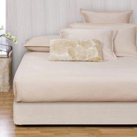 Tyler Dillon Sterling Sand King Platform Bed Atg12065982