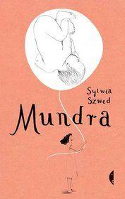 Mundra-Szwed Sylwia