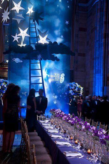 25 Best Ideas About Gala Decor On Pinterest Christmas