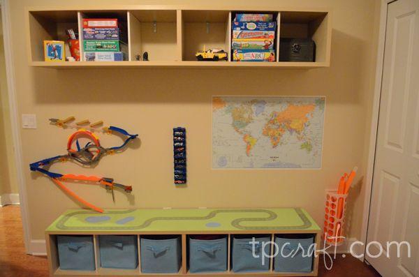 52 Best Little Boy Room Ideas Images On Pinterest Boy