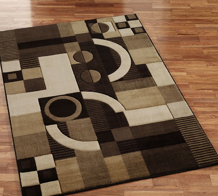 Inexpensive Area Rugs Http://www.modernrugsideas.org/inexpensive Area