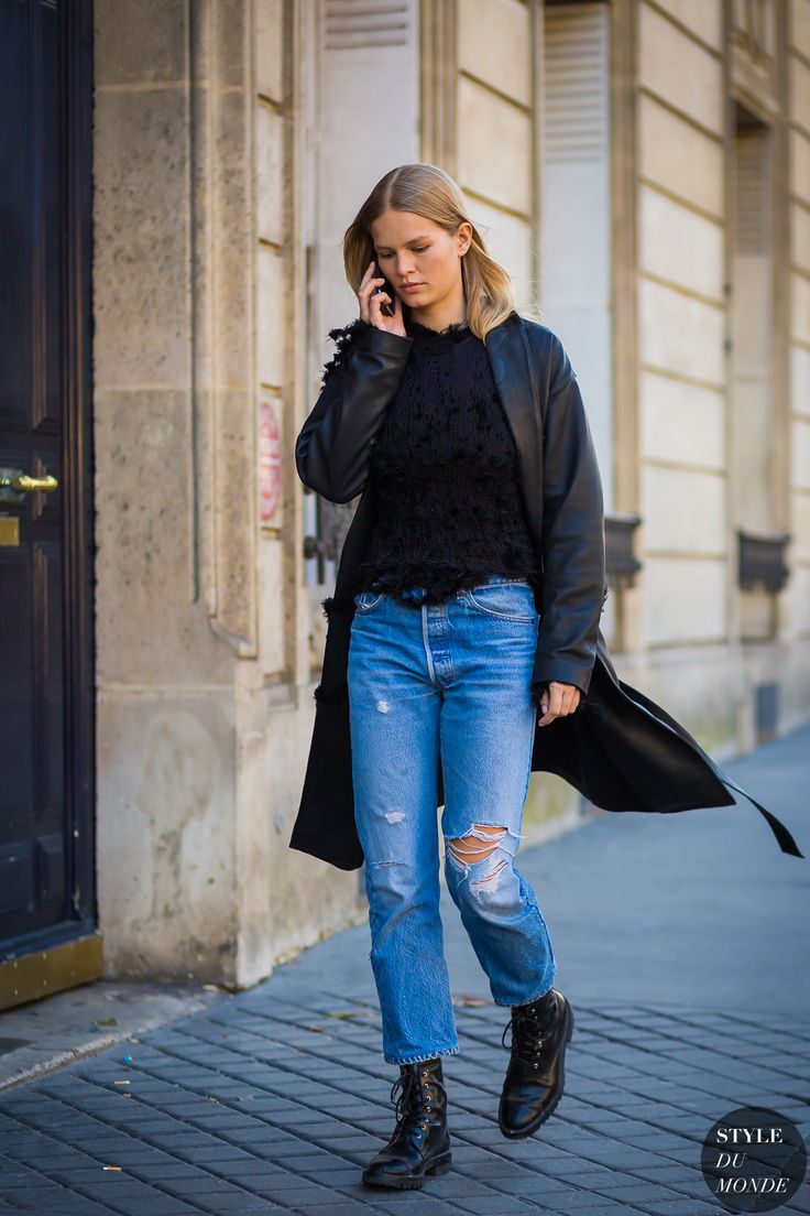 anna-ewers-by-styledumonde-street-style-fashion-photography