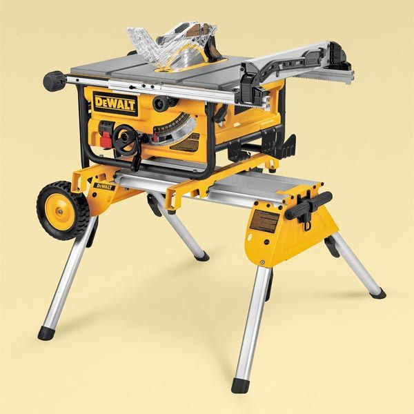 17 Best Ideas About Portable Table Saw On Pinterest Best Portable Table Saw Mitre Saw Stand