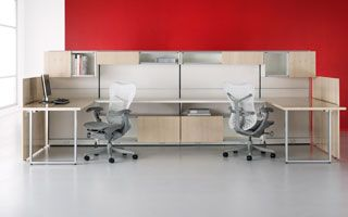 Office Cubicles For Sale Miami has a huge assortment of used office furniture such as desks, chairs, cubicles, and more. Whether you're looking for executive desks or conference room tables, We can accommodate your miami used office furniture needs. For more information visit here. http://www.obcoffice.com/