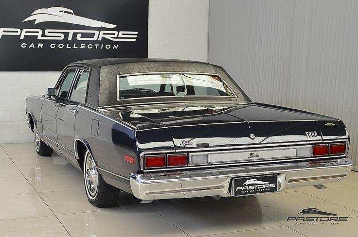 Ford Galaxie Landau 1980 (13).JPG