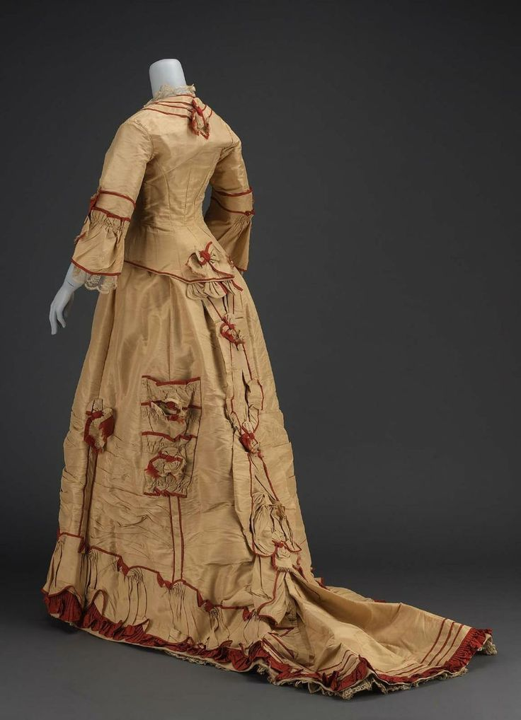 Shelby (MT) United States  city images : , about 1875 Miss M. T. Splain, Boston, Massachusetts, United States ...