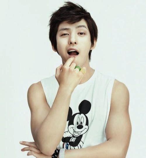 super junior kim kibum dating websites