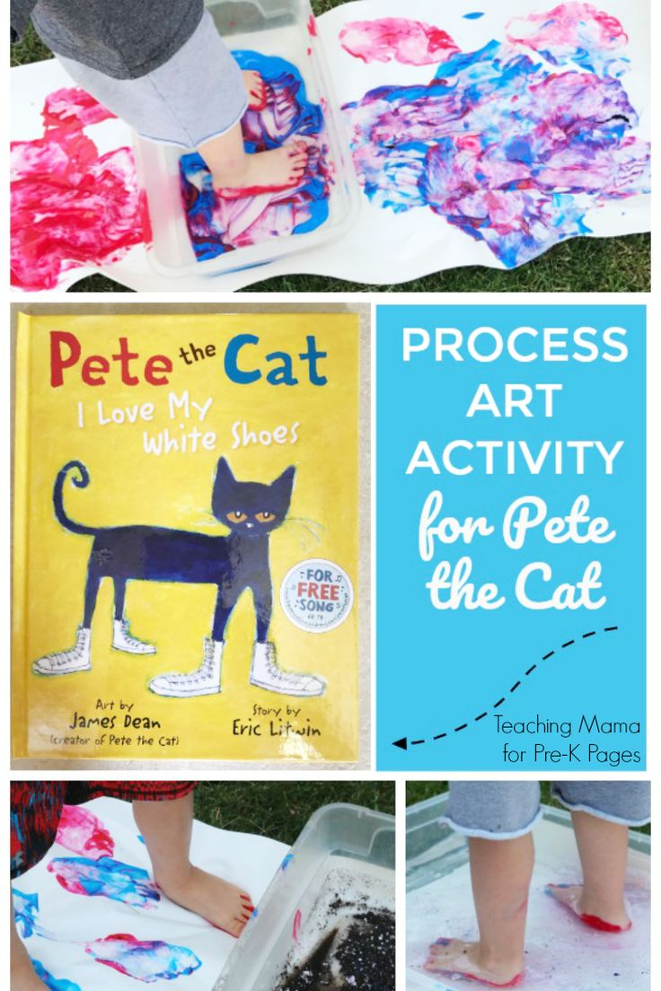 65 best images about pete the cat story on pinterest preschool pete the cats and special guest