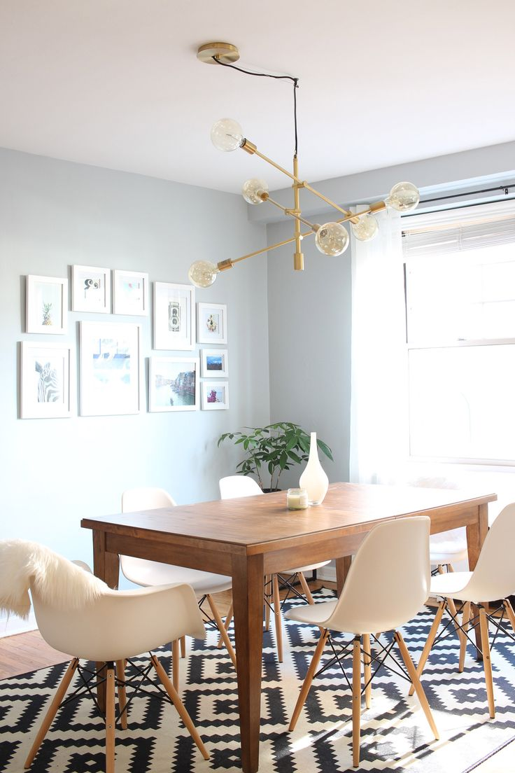 14 best images about dining room on pinterest | runners, chairs
