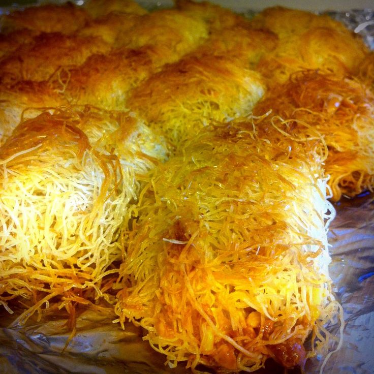 44 best sudanese food images on pinterest sudanese food african sudanese kunafa desert made out of shredded filo dough layered with crushed nuts sudanese foodafrican food recipesnorwegian recipesarabic fooddinner forumfinder Choice Image