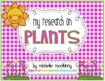 research paper about plants Disclaimer: free essays on botany posted on this site were donated by anonymous users and are provided for informational use only the free botany research paper (plant hormones in agriculture essay) presented on this page should not be viewed as a sample of our on-line writing service.