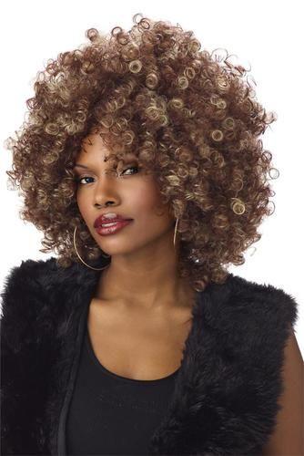 The 25 best venus williams biography ideas on pinterest serena fab curls brownlight brown fandeluxe PDF
