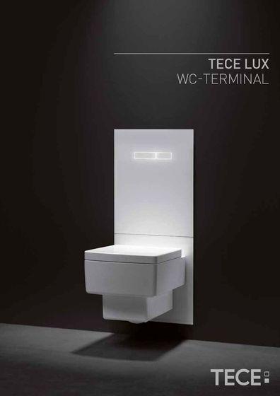 TECE LUX WC-Terminal-1-TECE