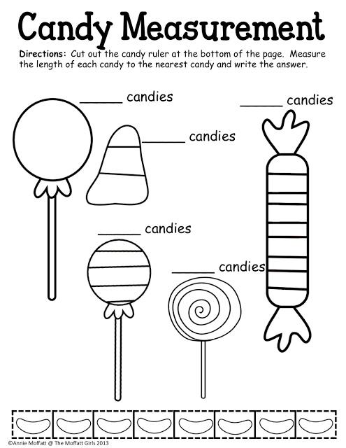 best 25 math measurement ideas on pinterest measurement activities teaching measurement and. Black Bedroom Furniture Sets. Home Design Ideas