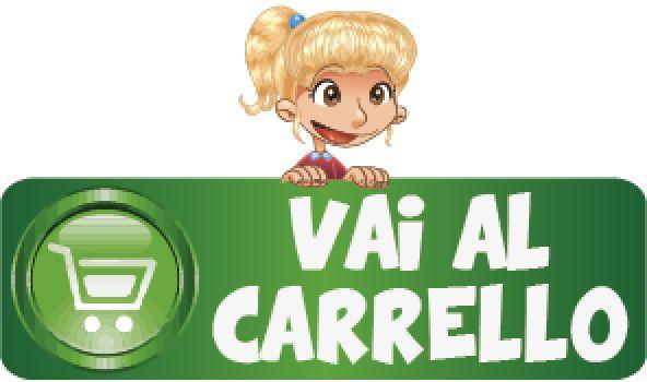 LAVAGNA MAGNETICA DA APPENDERE - DJECO - Brickone Web Shop - Giochi e giocattoli educativi di qualità - Spedizione gratuita oltre € 49.90