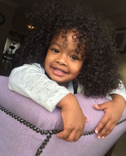 138 best curly hair images on pinterest natural curls