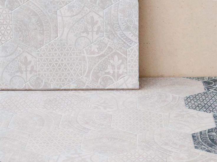Quintessenza - Alchimia ARS MIX bianco-grigio - Szukaj w Google