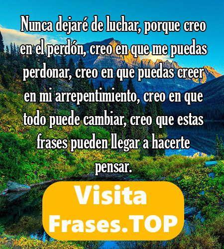 ✅❤️https://frases.top/frases-pedir-perdon/ ❤️✅ #Frases para Pedir Perdon ¡¡Selección de #citas únicas!!