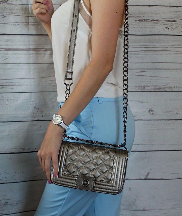 Diamond Lattice Women Bag Designer Handbags High Quality Lady Quilted Plaid Shoulder Crossbody Bags Leather Women Messenger Bag aliexpress.com