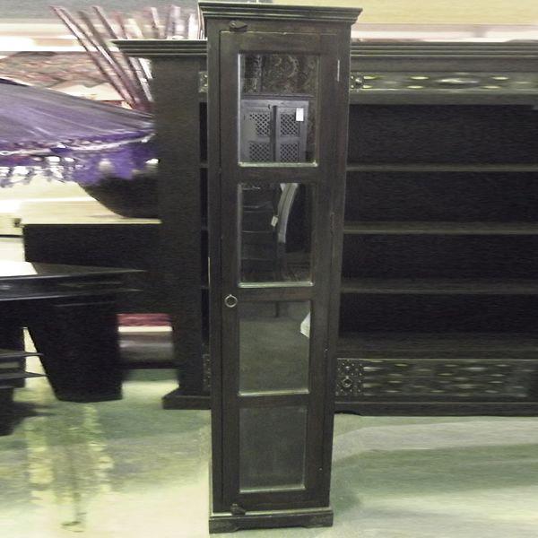 Welcome to Akasha Furniture. Indian & Bali Furniture West End Brisbane and Maroochydore Sunshine Coast