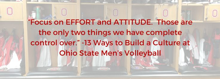 What does it take to build a successful Men's Volleyball program? http://www.sportsimports.com/blog/what-does-it-take-to-build-a-successful-mens-volleyball-program/
