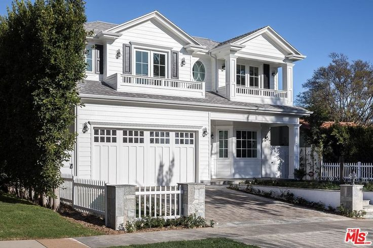 1144 Kagawa St, Pacific Palisades, CA 90272 -  $4,195,000 Home for sale, House images, Property price, photos