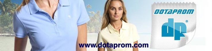 camisetas, chemises