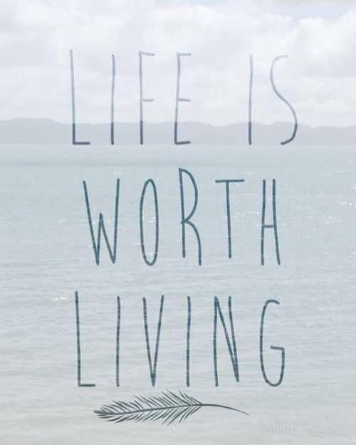 Yes to life.  #JustinBieber #beliebernote #beliebers http://ift.tt/2elrlt8
