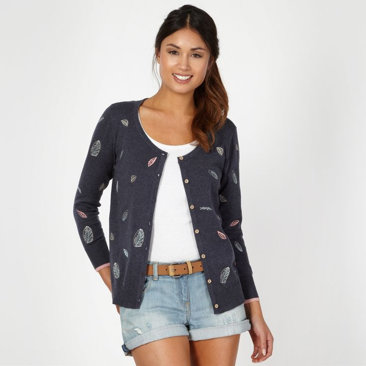 Best images about mantaray clothing on pinterest day