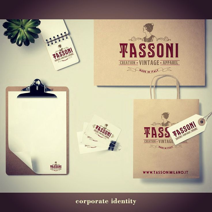 #Tassoni #Creation vintage #Apparel #Milano By www.VintageGraphicDesign.com  the only worldwide agency specializing in vintage graphic  #VintageGraphicDesign  #vintage #graphic #design #oldstyle #vintagedesign #vintagegraphic #graphicdesignagency #elegance #antique #businesscard #flyer #website #corporateidentity #logotype #oldsignboard #antique #ancient #uk #firstworldwide #milan #wear #clothing #fashion #madeinitaly