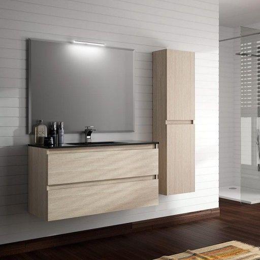 M s de 25 ideas fant sticas sobre muebles baratos online - Muebles entrada baratos ...