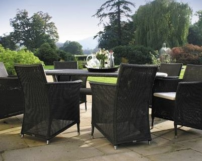 High Quality The Luxury Of Lloyd Loom At Signature Of Dartmouth. Fairfax Place.  Www.bythedart. Outdoor ChairsLoomThe ...
