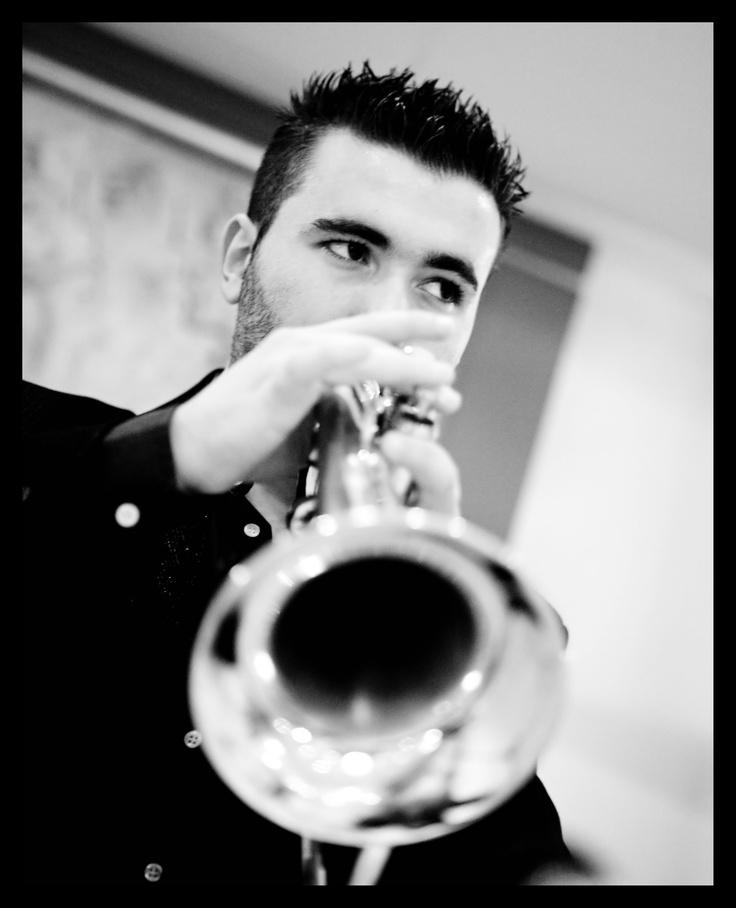 Giacomo Tantillo | finalista 2012  P.I.M.U.social  http://www.facebook.com/premiomassimourbani/app_190322544333196