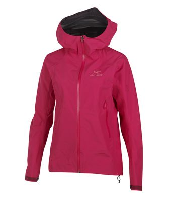 OUTFIT ONE  Atmosphere Outdoors Arc' Teryx Beta SL  $299.99