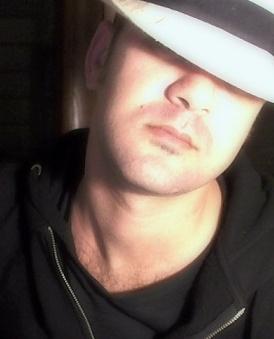 #me #guy #man #photo #hat #white #bloox #selfshots #selfshotSelfshot Teen, Ass Perfectass, Bikinis Beautifullgirl, Boobs Tits, Arm, Bigtits Boobs, Bloox Selfshot, Bigboobs Bigtits, Blondes Bra