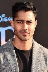 Image result for manish dayal