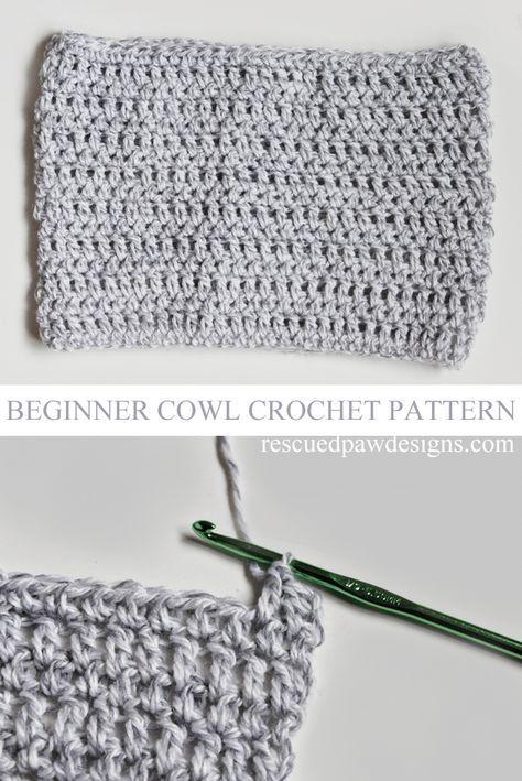 Mejores 23 imágenes de CROCHET STICH en Pinterest | Cómo tejer ...
