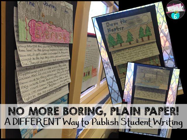 Publishing & Writing (MA)