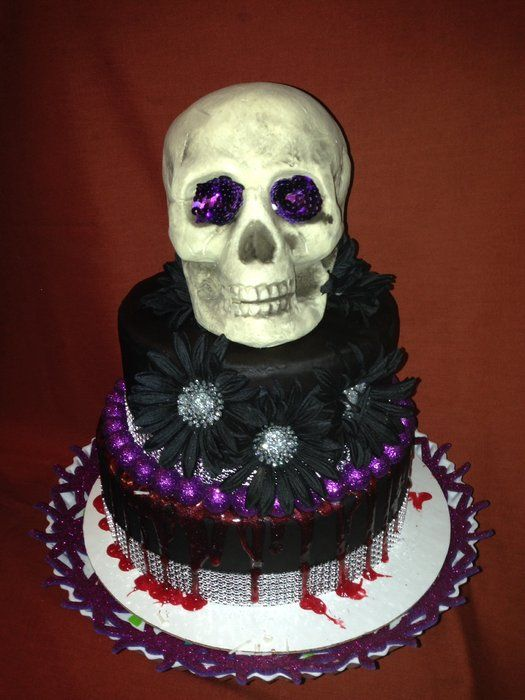 73 best michaela images on Pinterest Carnivals, Halloween ideas