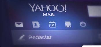 Entrar en todas las funciones Yahoo Mail | Iniciar sesion correo - Yahoo! Mail ayuda