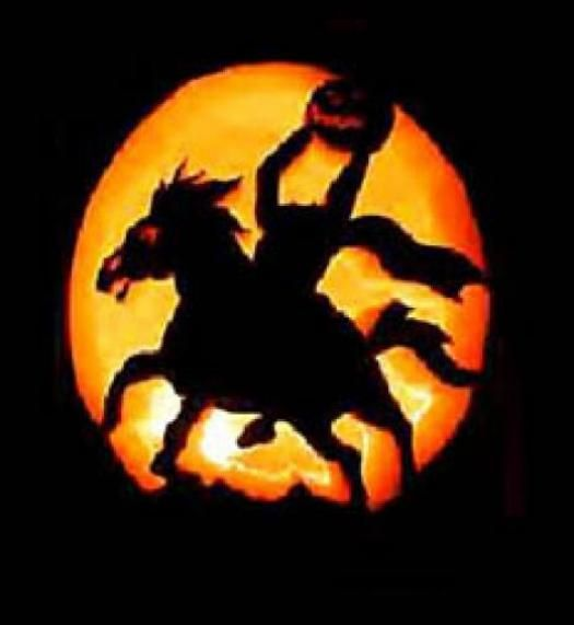Best images about pumpkin carvings on pinterest chief