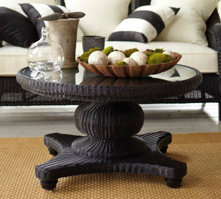 95 best Coffee Table Decor Ideas images on Pinterest
