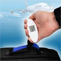 Pocket Digital Luggage Scales-http://ponderosa.co/l1001/index.php/2015/08/26/pocket-digital-luggage-scales/