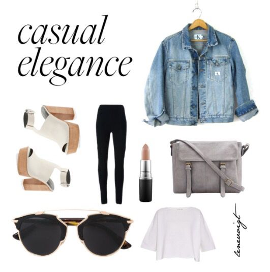 follow me on polyvore @lenevoigt