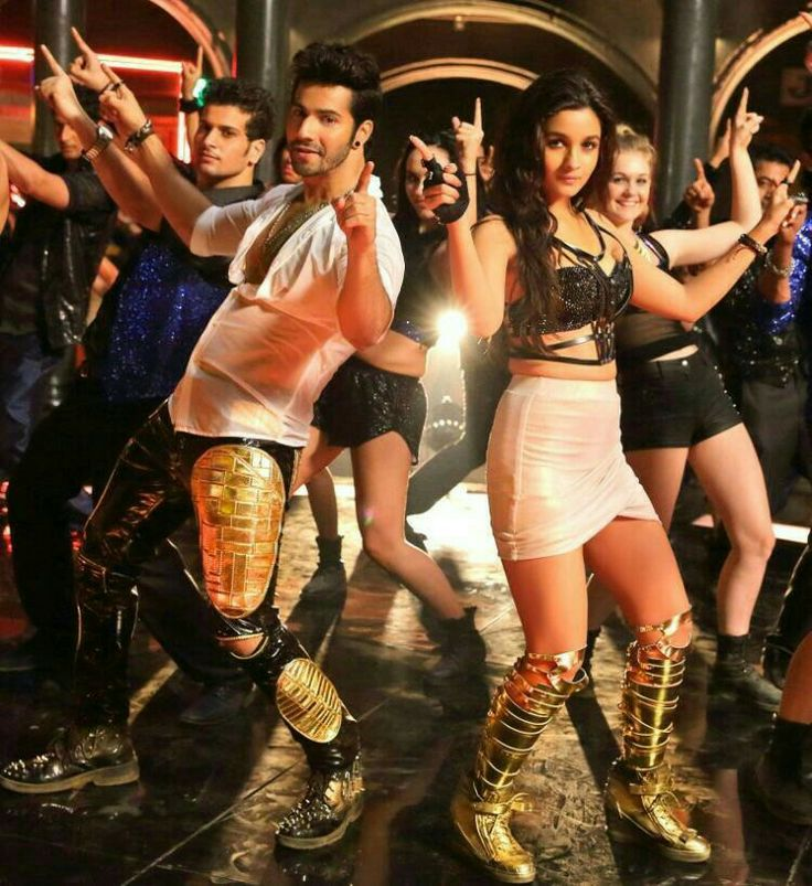 """#BBXclusiveSong Get ready to groove, Checkout """"Saturday Saturday - Official Song - Humpty Sharma…"""" on YouTube - Saturday Saturday - Official Song - Humpty Sharma…: http://youtu.be/PfuL6eJNqZY"""